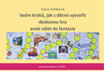 PDF knížka ke stažení - Alertis